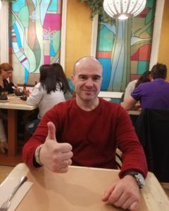 Entrevista a Andrés Díaz Sánchez en Metahumano nº. 4 (2)